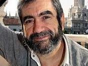 gran Antonio Muñoz Molina