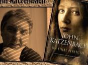 final perfecto (John Katzenbach)