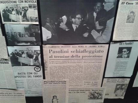 La Roma del director más polémico de la historia del cine