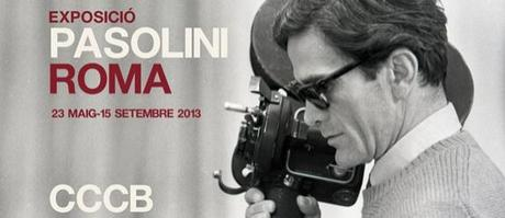 la-roma-del-director-mas-polemico-de-la-historia-del-cine