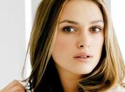 Keira Knightley podría estar Imitation Game