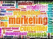 Lección Marketing Video Menos Minutos