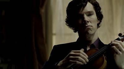 Keira Knightley y Benedict Cumberbatch, ¿juntos de nuevo en 'The Imitation Game'?