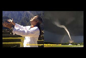 ultima-profecia-tornado-missouri-reinaldo-dos-T-YBzNQT.jpeg