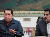 "Gran Batalla ""Hugo Chávez"""
