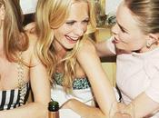 boda 2013: estás invitada
