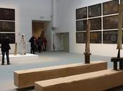 Anticanónica, antropológica psicodélica Bienal Venecia