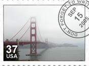Itinerario viaje: días Estados Unidos Blog Exchange