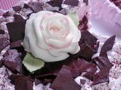 CHOCOLATE LAYER CAKE RASPBERYY BUTTERCREAM (pastel chocolate capas, crema frambuesa)