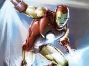[Reseña] Iron Man: Primera Temporada
