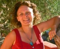 TODO LO QUE CABE EN LOS BOLSILLOS - Eva Weaver