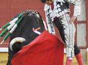 Córdoba: morante acapara tres premios corte inglés