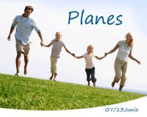 planes-07-13-jun