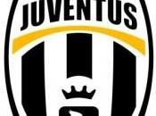 Italia hablan acuerdo Juventus Tévez descartan Higuaín