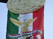 estado Jalisco. Guadalajara Tequila.