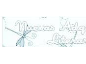 Nuevas Adquisiciones Literarias (50)