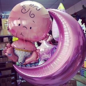 Novedades para fiestas de verano y nuestros posts for Novedades para baby shower