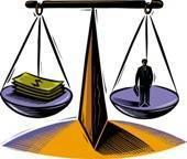 El valor de una vida estadística (2)