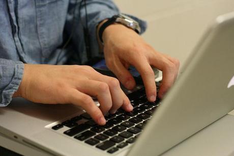 Trabajos en High Tech: una opción para algunos adultos autistas que quieren prosperar