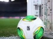Internacionalización Empresas Globalización: Desarrollo Crecimiento Economía Alemania gracias Fútbol
