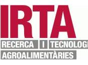 Jornada sobre Listeria monocytogenes productos listos para consumo