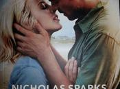 lugar donde refugiarse- Nicholas Sparks