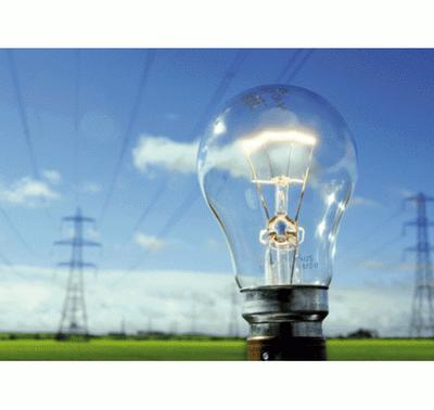 Marruecos dispondrá de 46 millones de euros para proyectos de electrificación rural