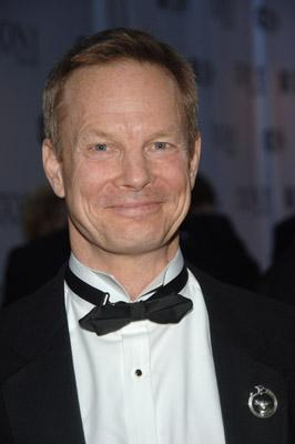 El actor Bill Irwin es la última adquisición de Interstellar de Christopher Nolan