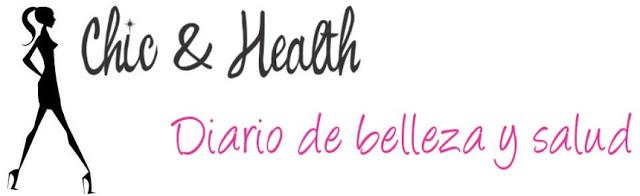 Chic and Health: blogs que sigo
