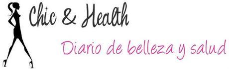 Chic and Health: blogs que sigo