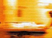 Blur [Microcritica]