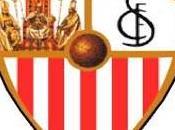 Víctor Orta abandona Sevilla para firmar Zenit