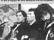 pifia sanción Milan Vélodrome marsellés