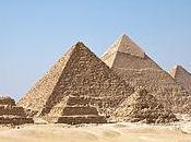 PIRÁMIDE GRAN PODER. SECRETO TECNOLOGICO KHEOPS traducción inscripciones Gran Pirámide)