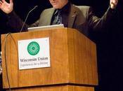 super-escéptico Michael Shermer Atlántida Platón.