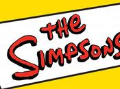 Detalles tecnológicos Simpson (1): Mapple