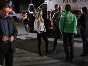 [Opinión] Season finale octava temporada Mentes Criminales