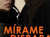 "Reseña ""Mírame Dispara"" Alessandra Neymar"