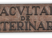 Facultad Veterinaria Córdoba