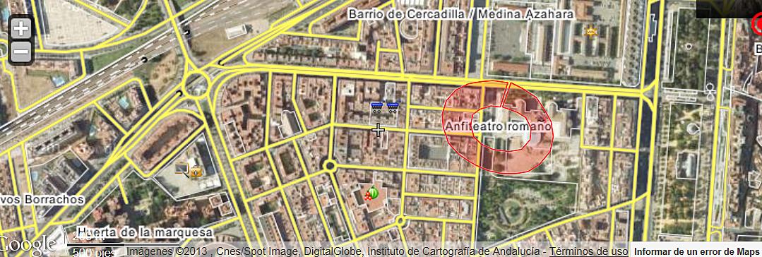 http://m1.paperblog.com/i/192/1925773/facultad-veterinaria-cordoba-L-SaVZvM.png