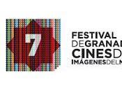 Festival Granada. Cines Sur. Imágenes Milenio inaugura