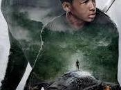 After Earth. Smith Shyamalan= Desastre. Crítica Mixman