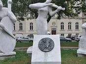 Cinco buenas razones visitar Viena