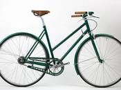 Donhou Bicycles