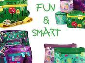 Colección Smart
