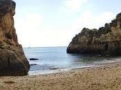 Algarve, Mayo 2013, Lagos, Praia Dona