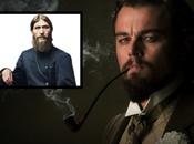 Leonardo DiCaprio protagonizará Rasputin