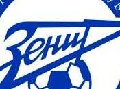 Zenit Petersburgo ficha portero Yury Lodygin