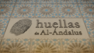 El documental 'Huellas de Al Andalus' analiza la herencia cultural andalusí