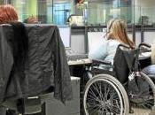 Discapacidad Empleo. inserción laboral como reto.